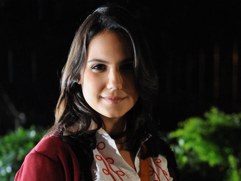 rayana carvalho, miss pernambuco 2006. - Página 6 H95uwldu