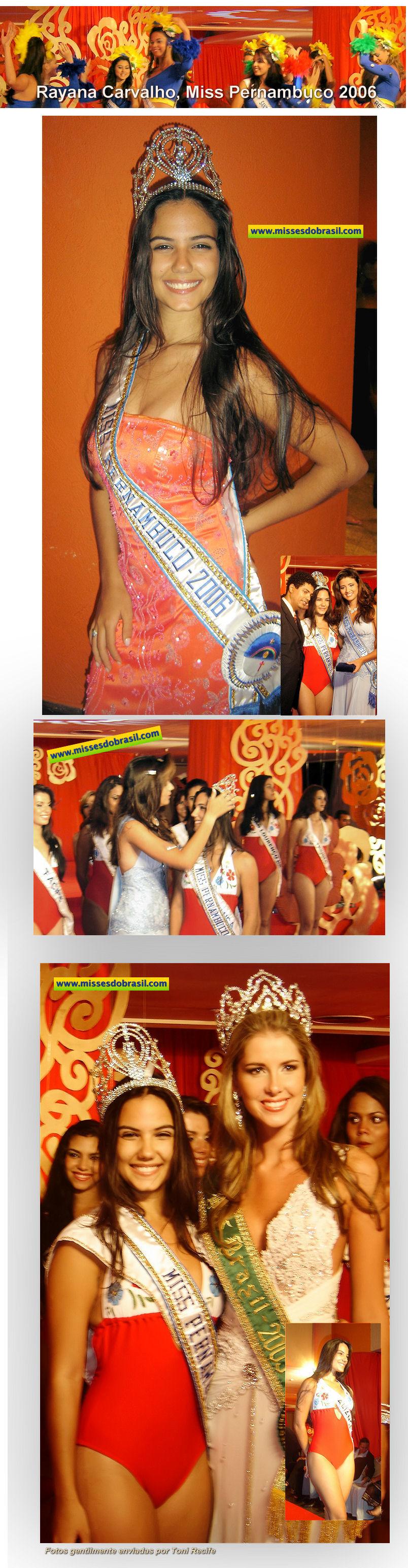 rayana carvalho, miss pernambuco 2006. Ix3yho9d
