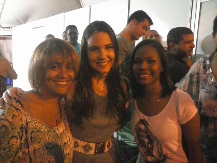 rayana carvalho, miss pernambuco 2006. - Página 6 Kok4zniu
