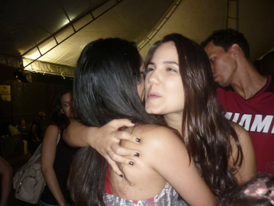 rayana carvalho, miss pernambuco 2006. - Página 6 Nzuzzh4v