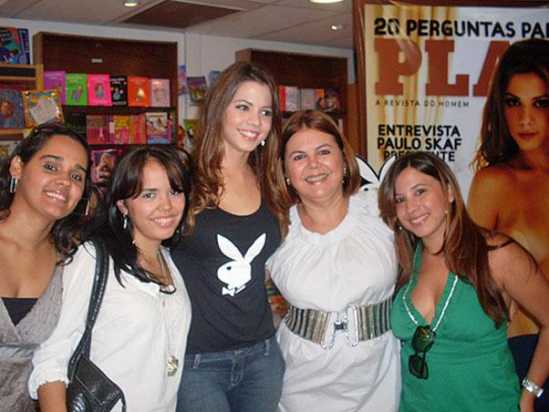michelle costa, miss pernambuco 2008. - Página 2 Q4c7otgo