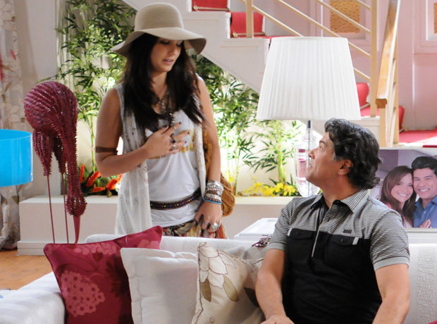 rayana carvalho, miss pernambuco 2006. - Página 4 Quiinarb