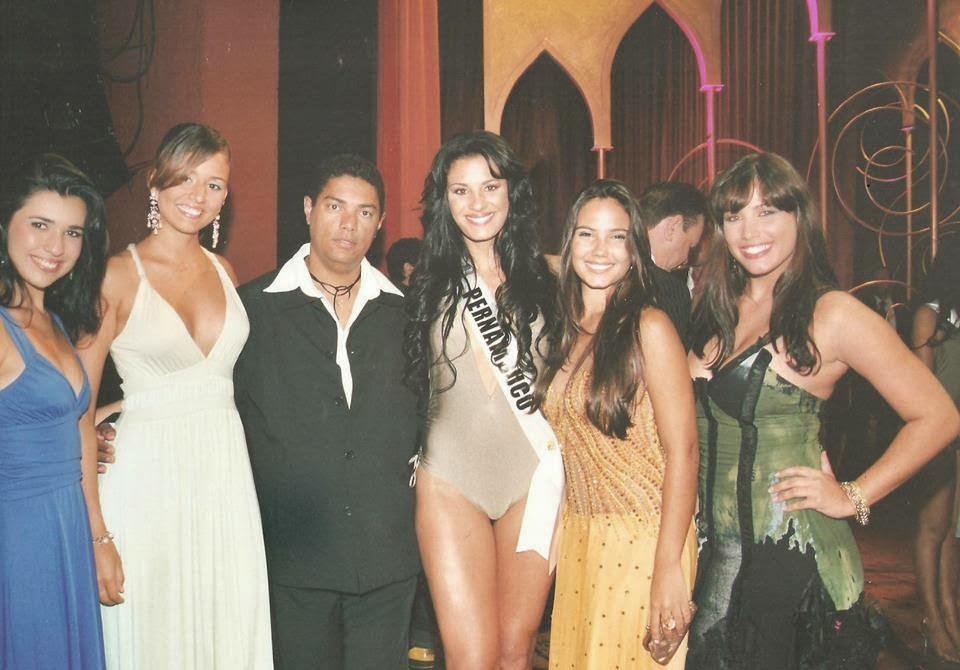 rayana carvalho, miss pernambuco 2006. Rr73v8kp