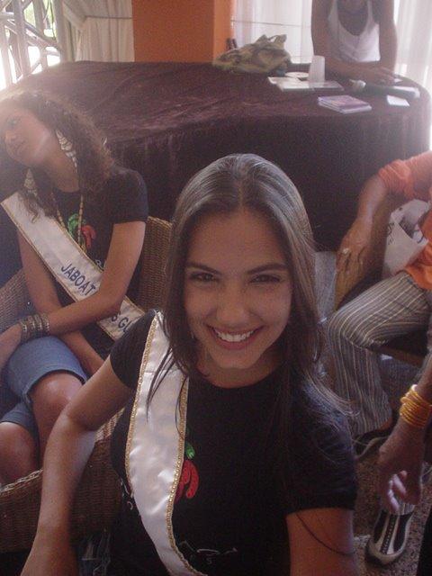 rayana carvalho, miss pernambuco 2006. Uufppnrj