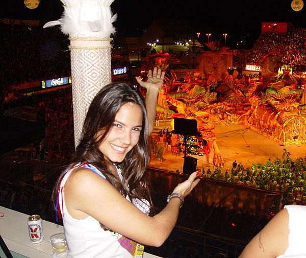 rayana carvalho, miss pernambuco 2006. - Página 4 Uva692pw
