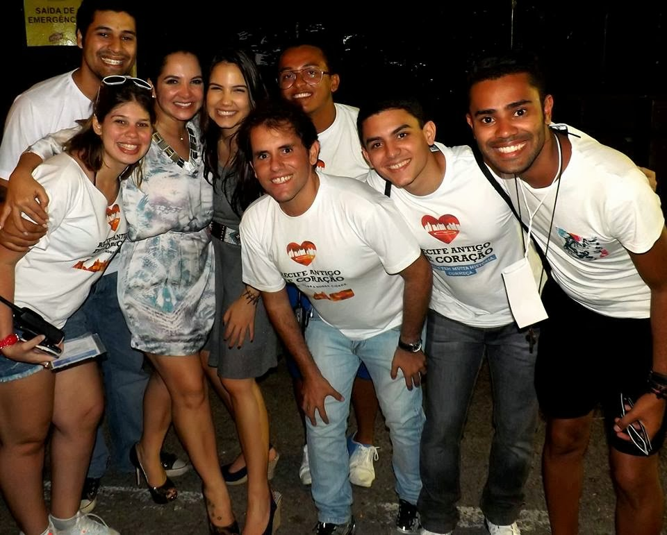 rayana carvalho, miss pernambuco 2006. - Página 6 Vamogrtp