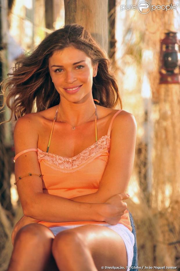 grazielli massafera, miss brasil internacional 2004. - Página 22 Vj6lkewl