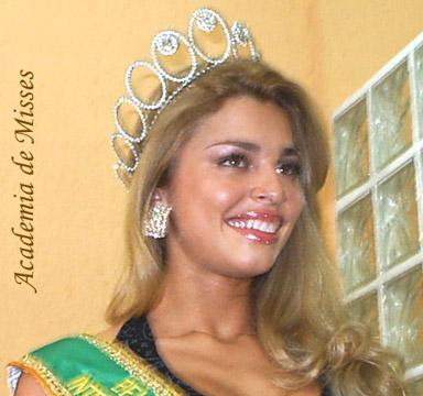 grazielli massafera, miss brasil internacional 2004. - Página 23 Dc5tazaw