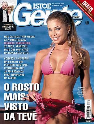 grazielli massafera, miss brasil internacional 2004. - Página 25 F2wizgrl