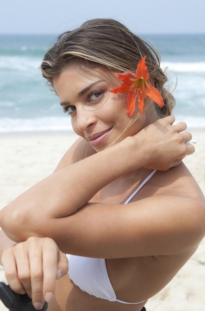 grazielli massafera, miss brasil internacional 2004. - Página 25 K6z4ptq2