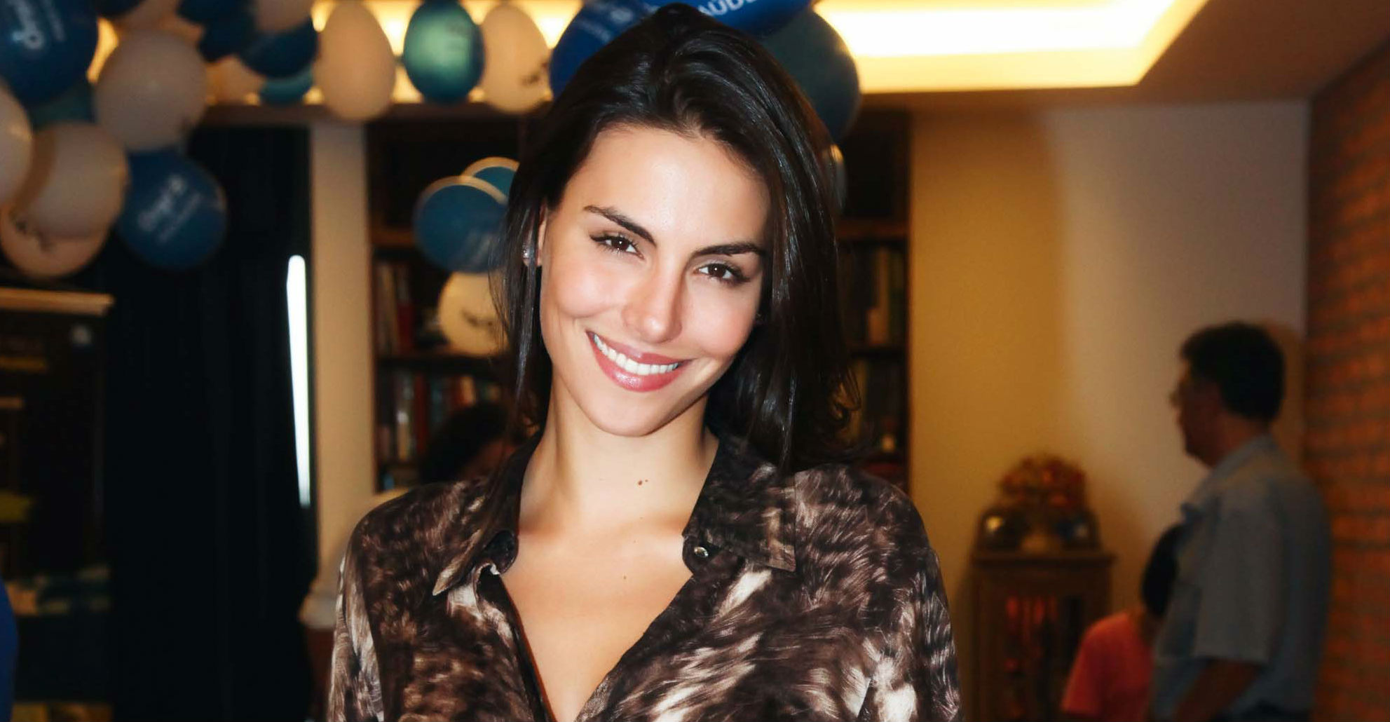 mel fronckowiak, miss bottom 2008, top 2 de miss mundo brasil 2007. 5hjrmpi5