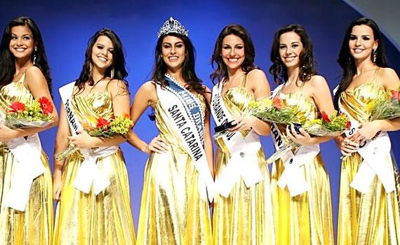 mel fronckowiak, miss bottom 2008, top 2 de miss mundo brasil 2007. - Página 2 Ac275x2j