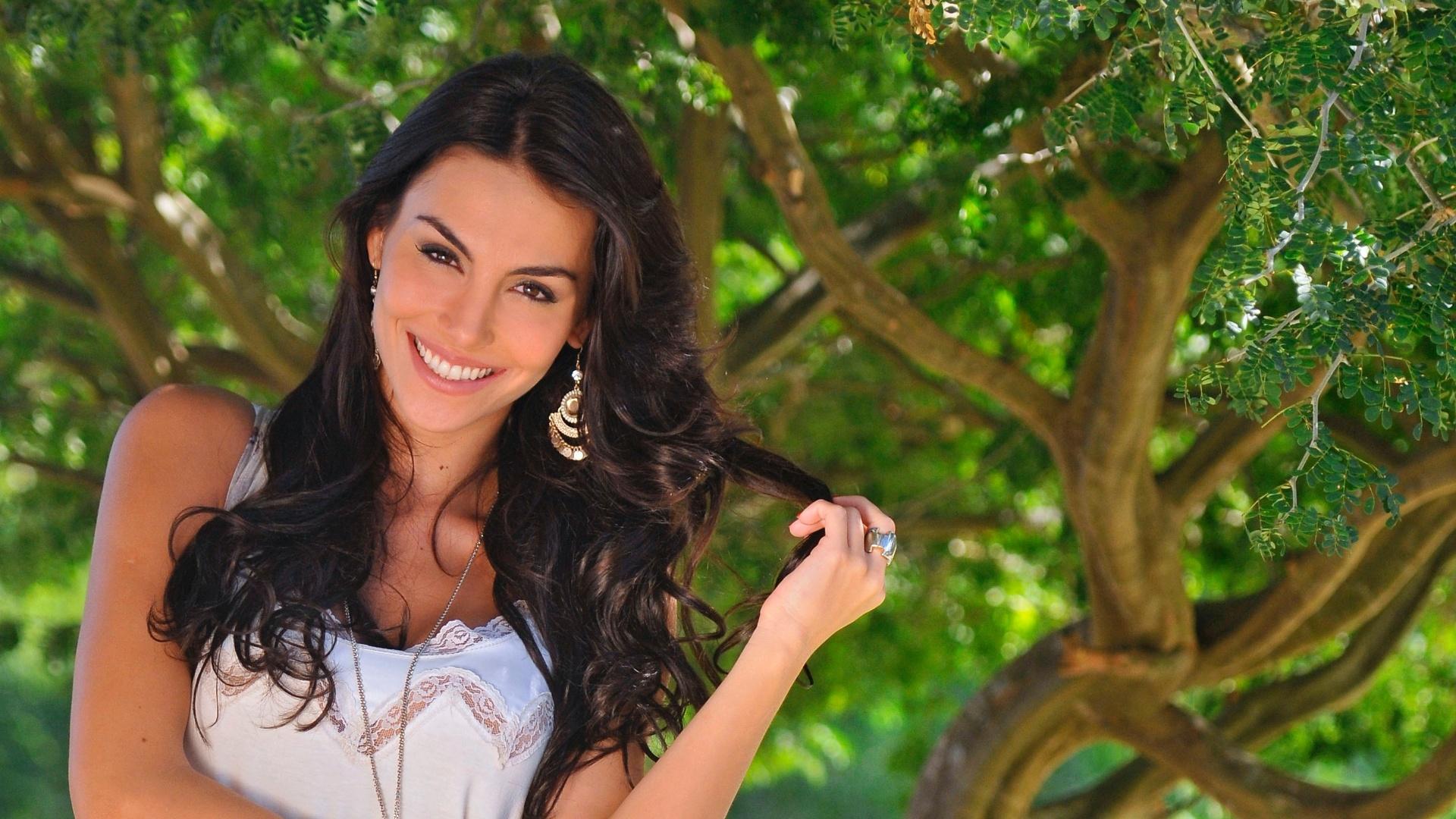 mel fronckowiak, miss bottom 2008, top 2 de miss mundo brasil 2007. - Página 2 Blc36cqx