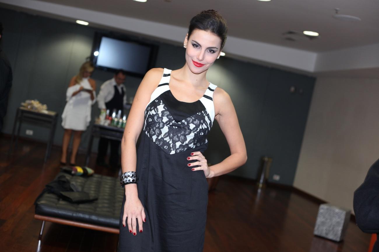 mel fronckowiak, miss bottom 2008, top 2 de miss mundo brasil 2007. Il8yn6tq