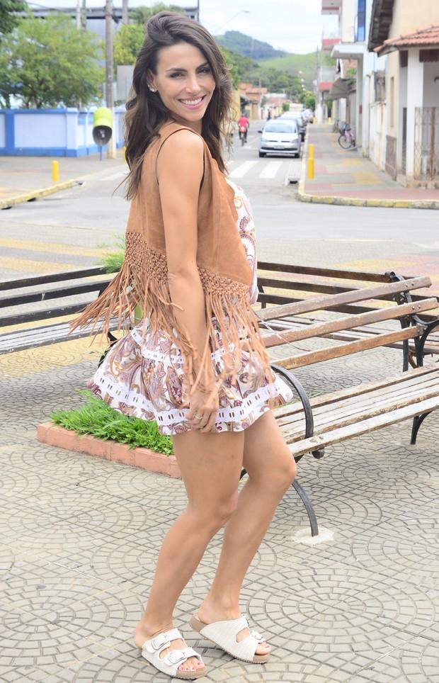 mel fronckowiak, miss bottom 2008, top 2 de miss mundo brasil 2007. Mjmgcns6