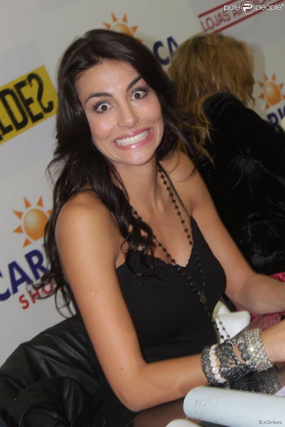 mel fronckowiak, miss bottom 2008, top 2 de miss mundo brasil 2007. Wfnvic8y