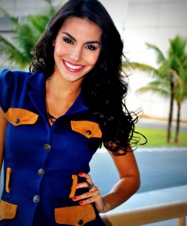 mel fronckowiak, miss bottom 2008, top 2 de miss mundo brasil 2007. - Página 4 22swxkeg