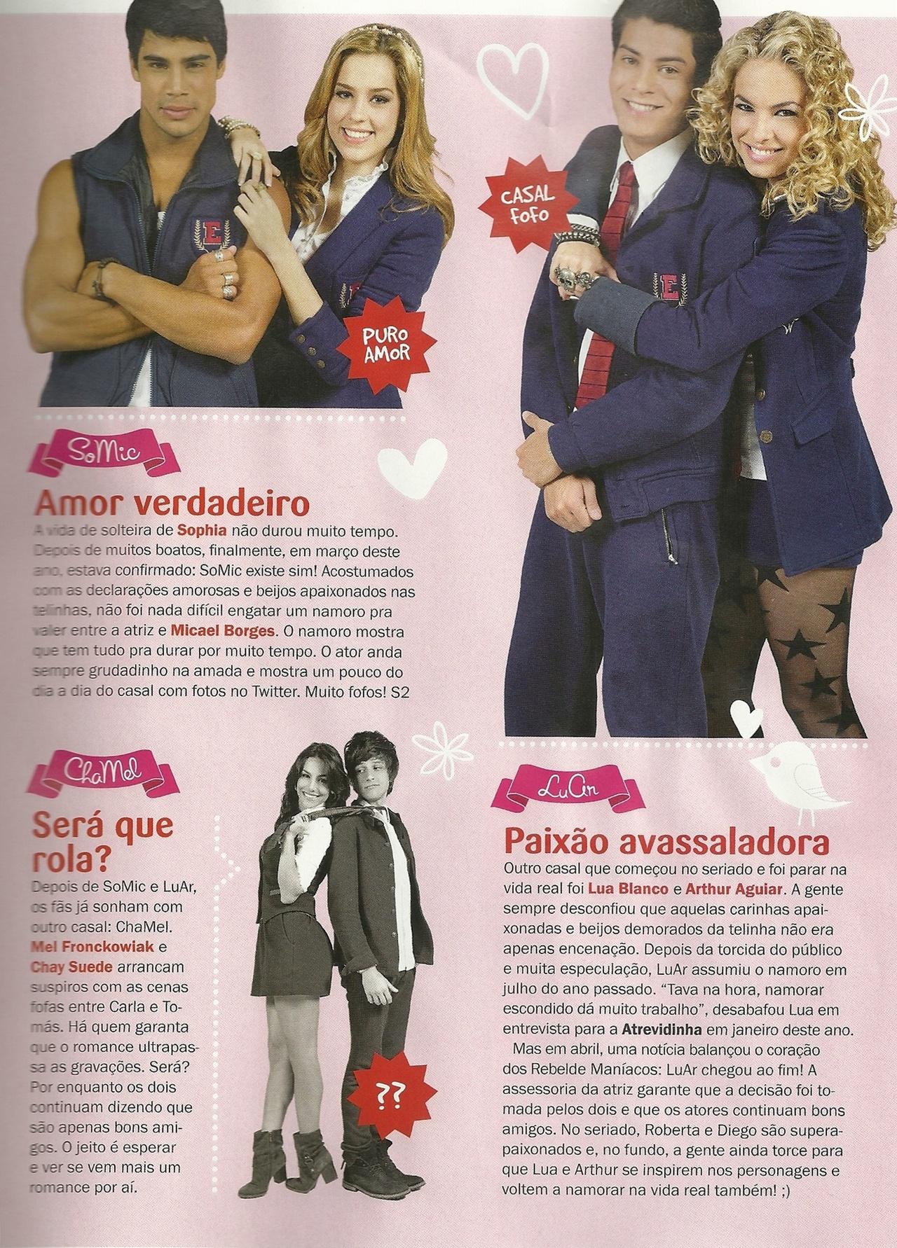 mel fronckowiak, miss bottom 2008, top 2 de miss mundo brasil 2007. - Página 6 3d7hfaxk