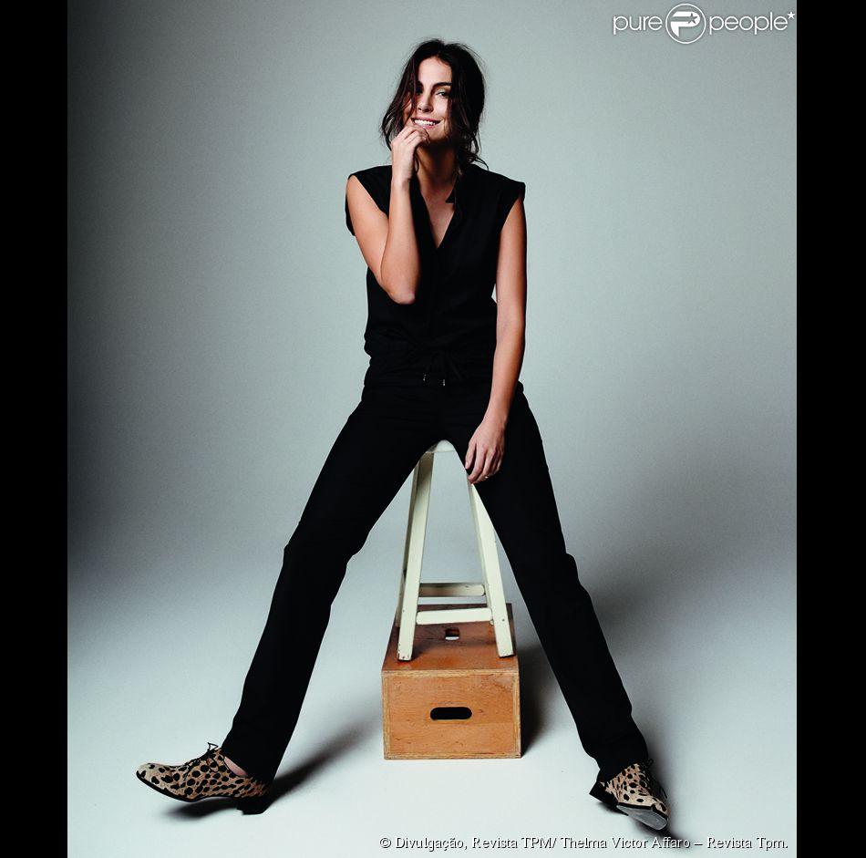 mel fronckowiak, miss bottom 2008, top 2 de miss mundo brasil 2007. - Página 5 5qsunj4h