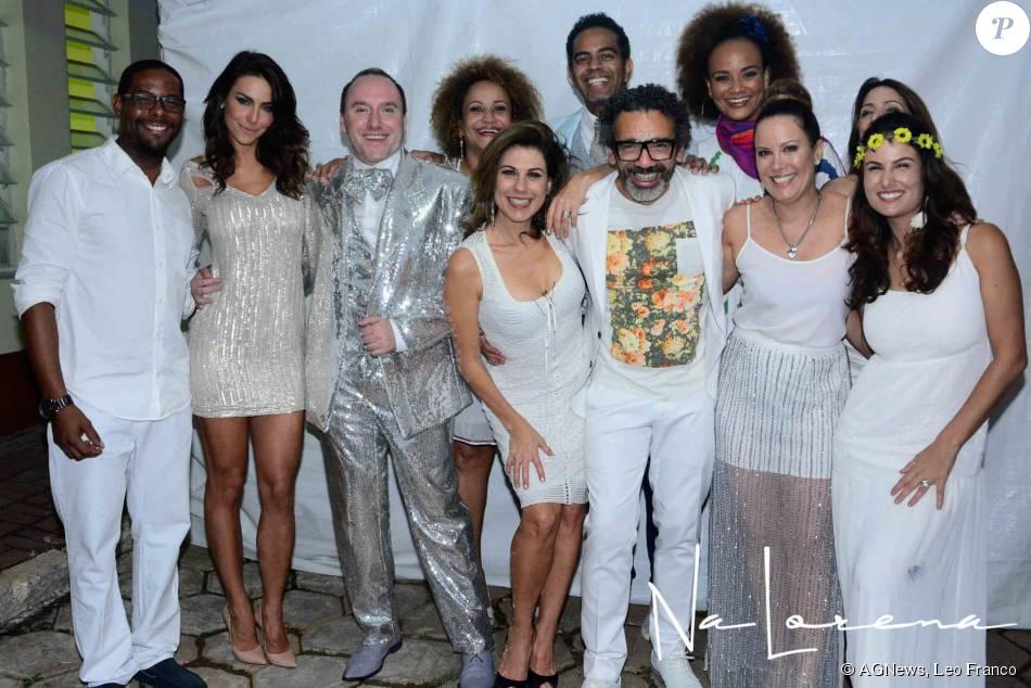 mel fronckowiak, miss bottom 2008, top 2 de miss mundo brasil 2007. - Página 5 D9g6r6av
