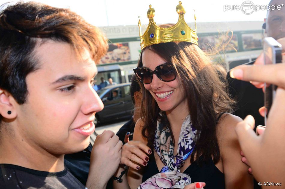 mel fronckowiak, miss bottom 2008, top 2 de miss mundo brasil 2007. - Página 5 E3g58ahf