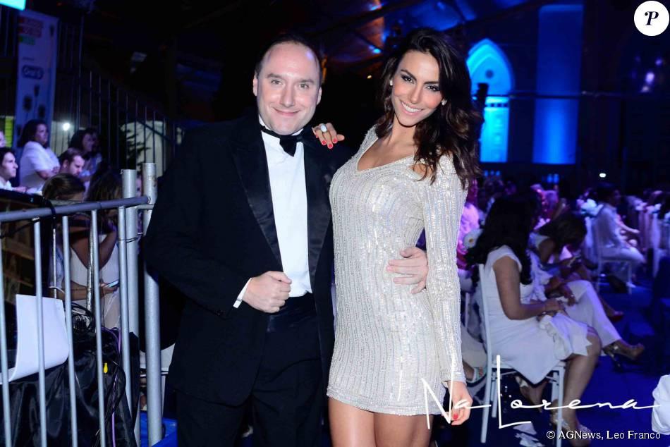 mel fronckowiak, miss bottom 2008, top 2 de miss mundo brasil 2007. - Página 5 Iqvdkqyu