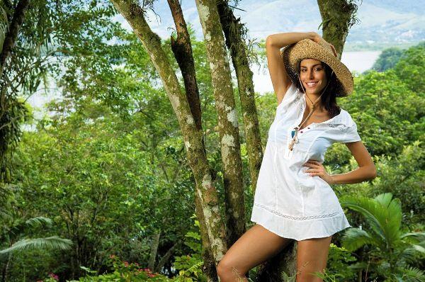 mel fronckowiak, miss bottom 2008, top 2 de miss mundo brasil 2007. - Página 6 Uhonehkk