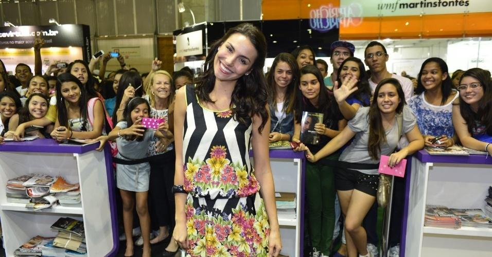 mel fronckowiak, miss bottom 2008, top 2 de miss mundo brasil 2007. - Página 6 Zdio8ak2