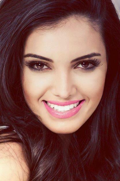 miss brasil unificado 2014, sabrina silva. 4z7k44to