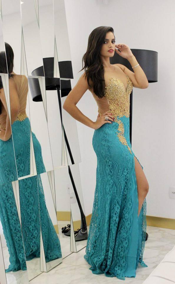 miss brasil unificado 2014, sabrina silva. - Página 3 7zcdsfne