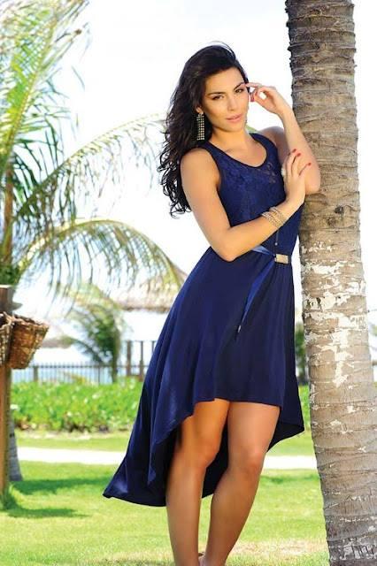 mel fronckowiak, miss bottom 2008, top 2 de miss mundo brasil 2007. - Página 9 99t67dao