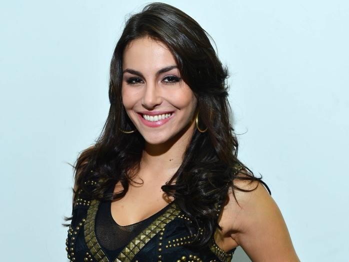mel fronckowiak, miss bottom 2008, top 2 de miss mundo brasil 2007. - Página 8 Bmqqrnfm