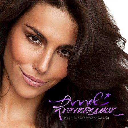 mel fronckowiak, miss bottom 2008, top 2 de miss mundo brasil 2007. - Página 9 Cgkiyd7q