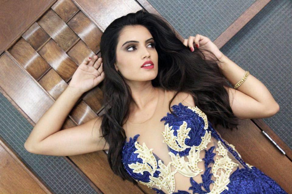 miss brasil unificado 2014, sabrina silva. - Página 3 F5anyk2m