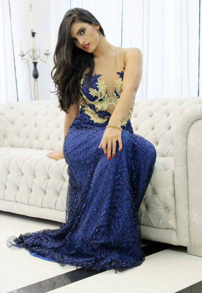 miss brasil unificado 2014, sabrina silva. - Página 3 J97qdjcn