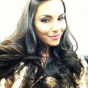 mel fronckowiak, miss bottom 2008, top 2 de miss mundo brasil 2007. - Página 8 Jjjlr9c8