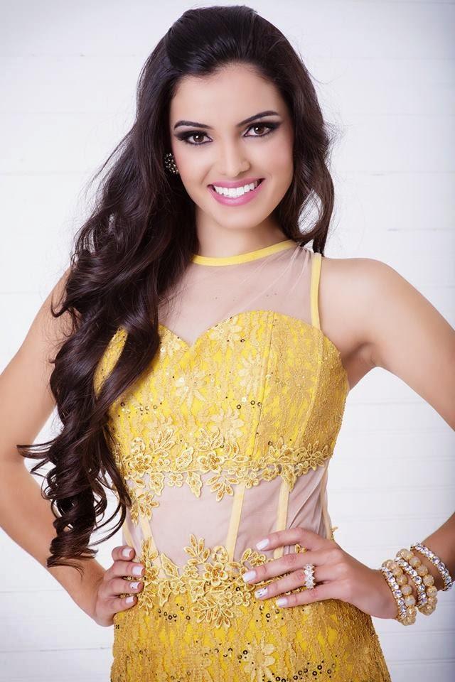 miss brasil unificado 2014, sabrina silva. Jvo2q7oi