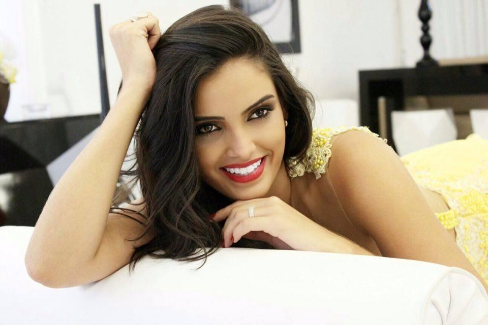 miss brasil unificado 2014, sabrina silva. - Página 3 Pjluj8nv