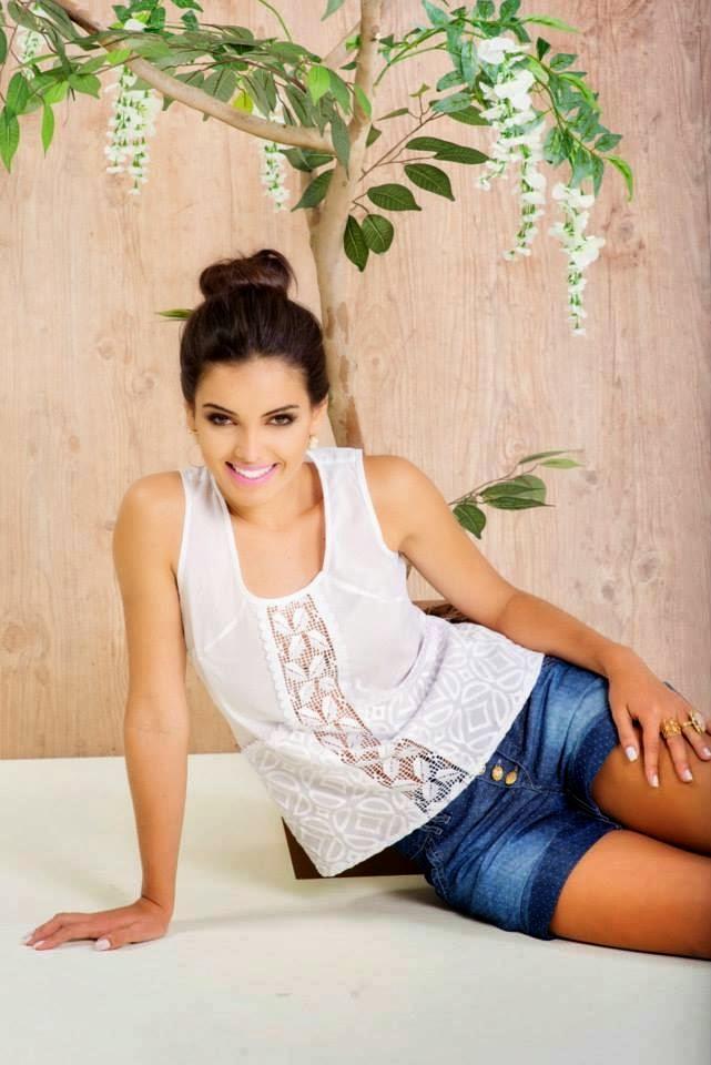 miss brasil unificado 2014, sabrina silva. - Página 2 Plymluc6