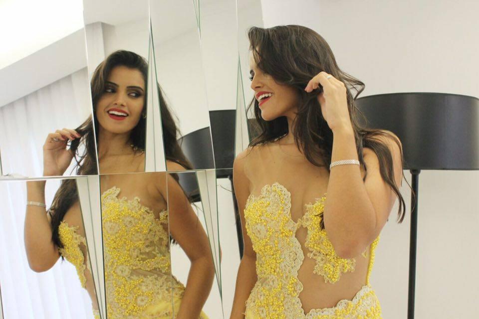 miss brasil unificado 2014, sabrina silva. - Página 3 Q43lag66