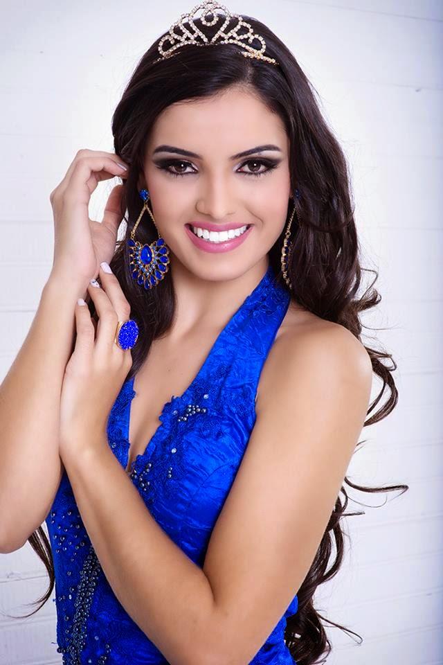 miss brasil unificado 2014, sabrina silva. Qdu9cw9p