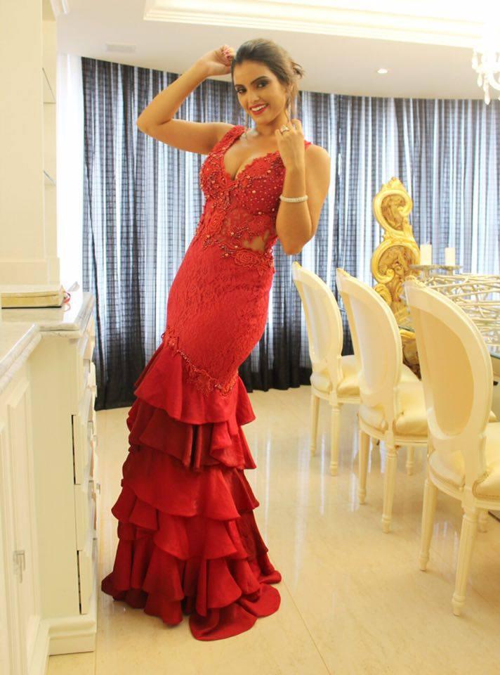 miss brasil unificado 2014, sabrina silva. - Página 2 Szkokieg