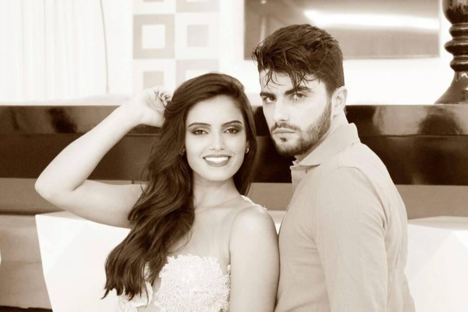 miss brasil unificado 2014, sabrina silva. - Página 3 U3dn9pwx