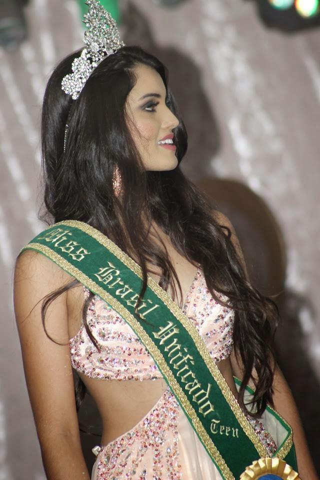 miss brasil unificado 2014, sabrina silva. - Página 2 Ys9ht9zr