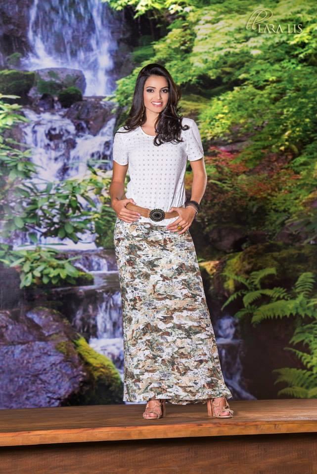 miss brasil unificado 2014, sabrina silva. - Página 6 3e4mtnal