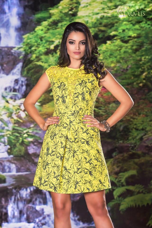 miss brasil unificado 2014, sabrina silva. - Página 6 5svnw8ws