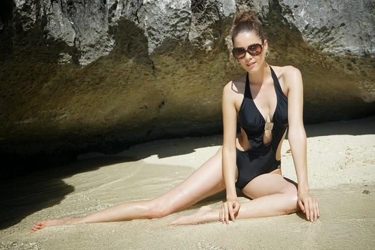 leticia silva, miss brasil terra 2014. - Página 2 9vay4qlo