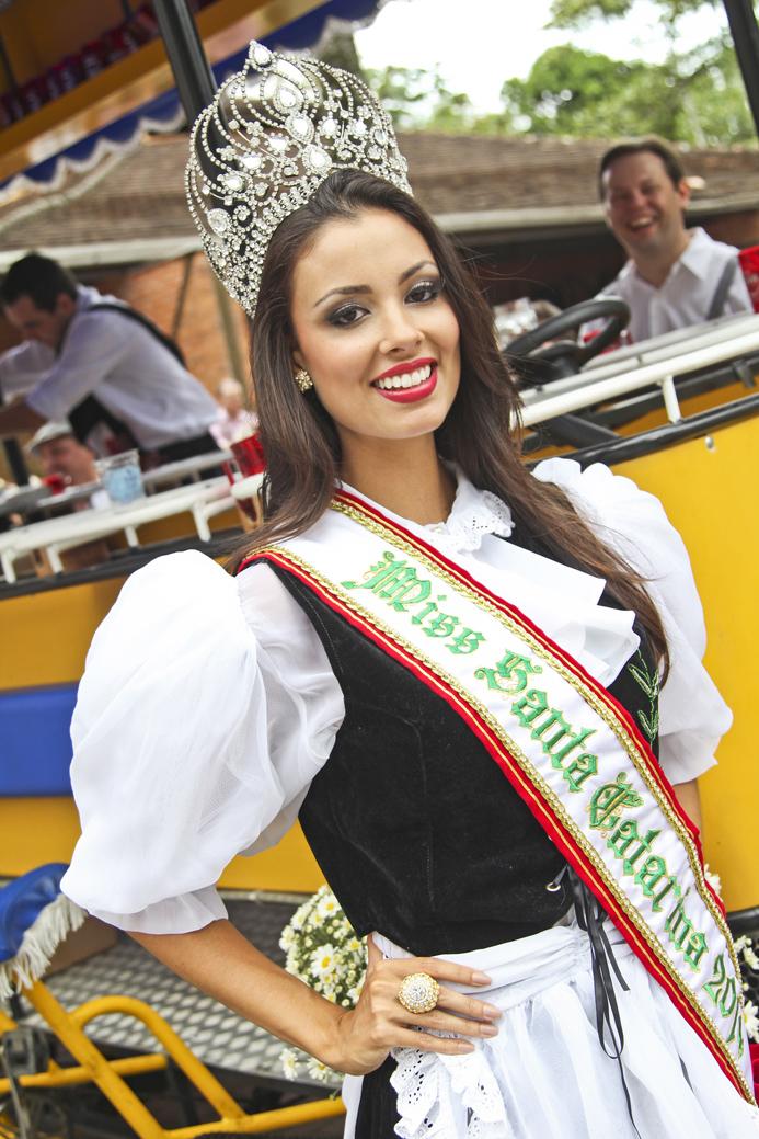 laura lopes, miss santa catarina 2014. - Página 2 An737kxm