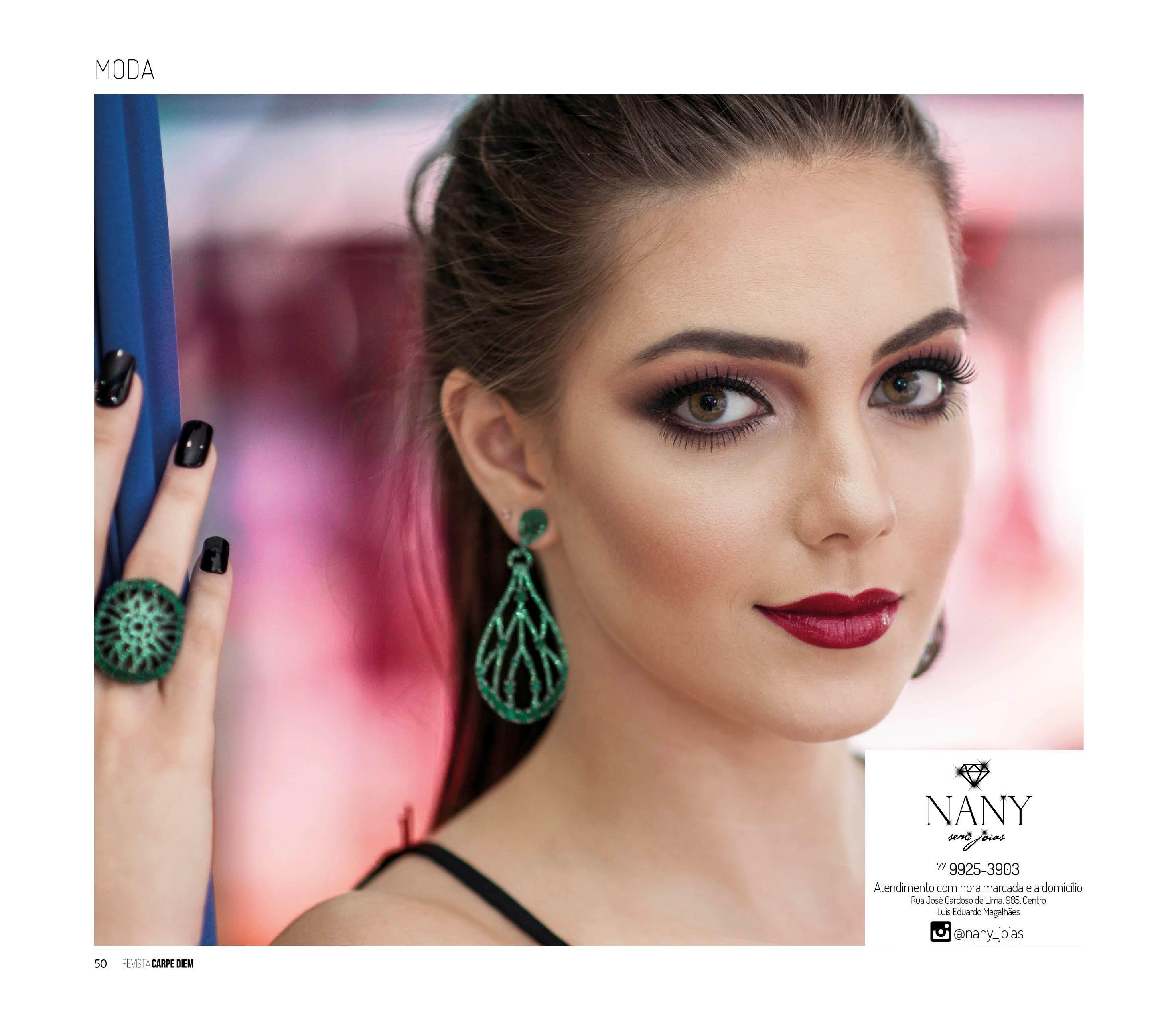 patricia guerra, miss brasil latina 2014. B84lhhq5