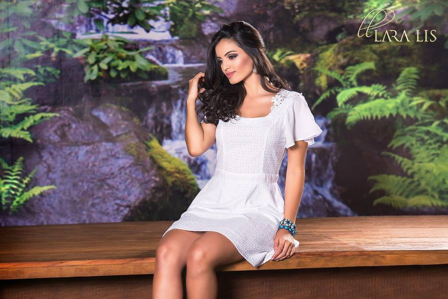 miss brasil unificado 2014, sabrina silva. - Página 6 Dljs4pja